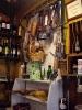 La Antigua Abacería de San Lorenzo