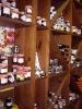 Productos de la Sierra.com